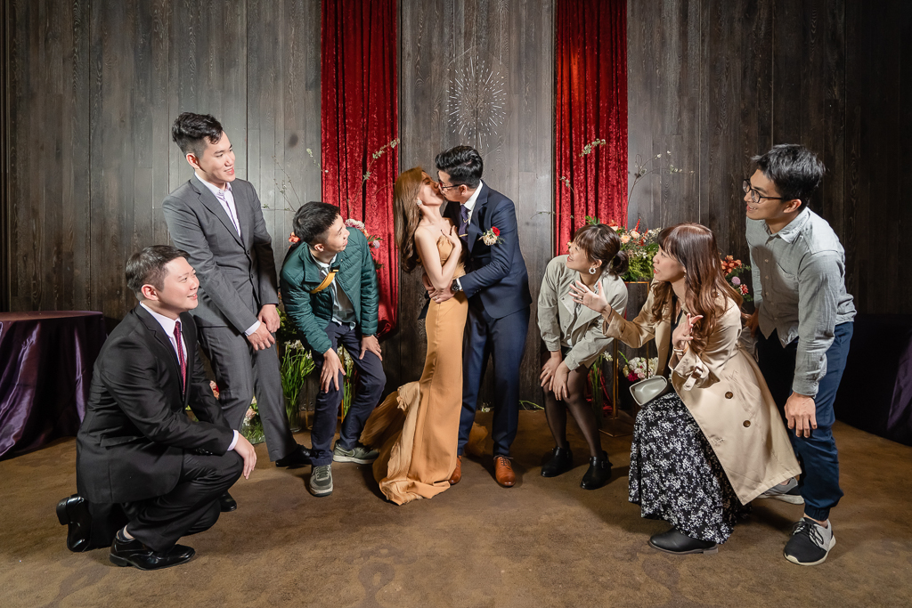 WeddingDay-0219