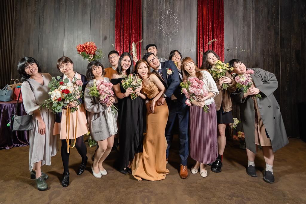 WeddingDay-0223