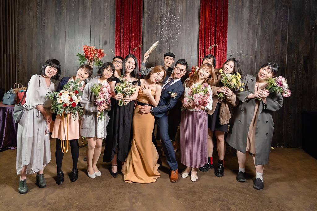 WeddingDay-0224
