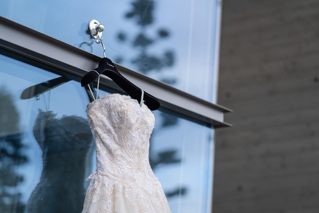 WeddingDay-00018