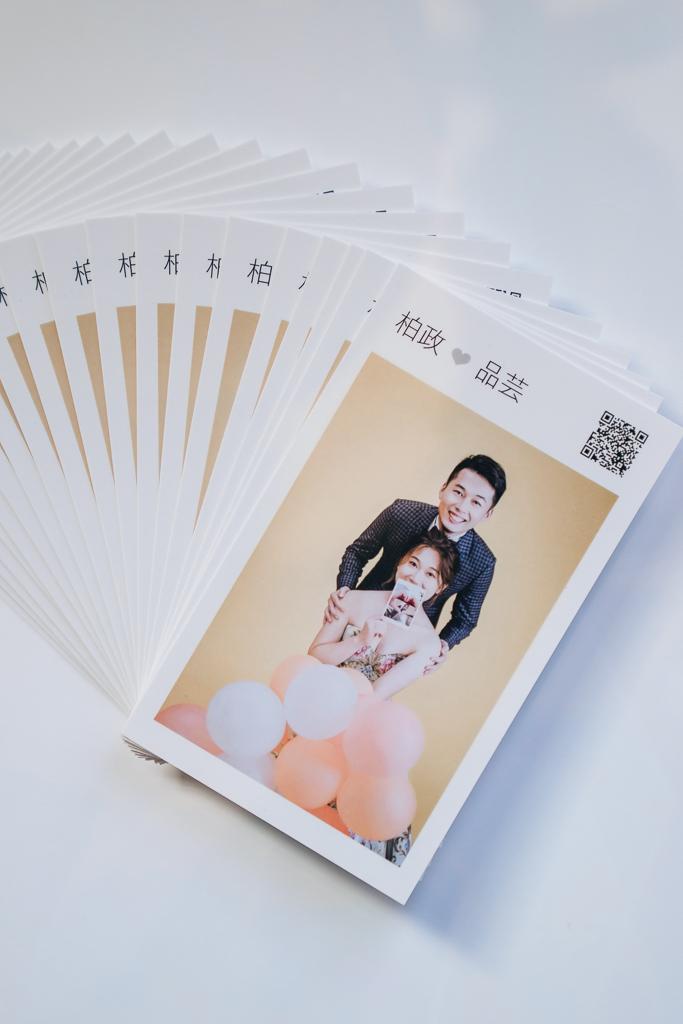 WeddingDay-00037