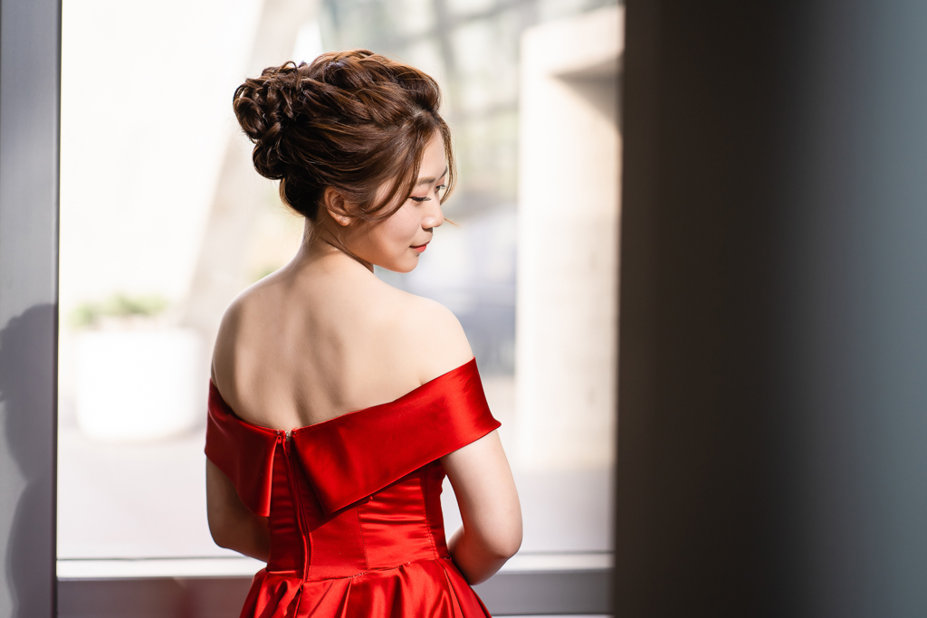 WeddingDay-00058修