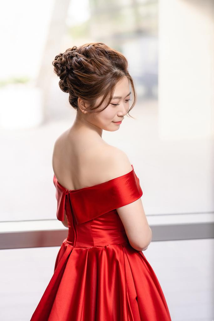 WeddingDay-00059修
