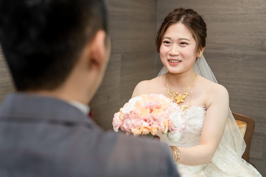 WeddingDay-00398