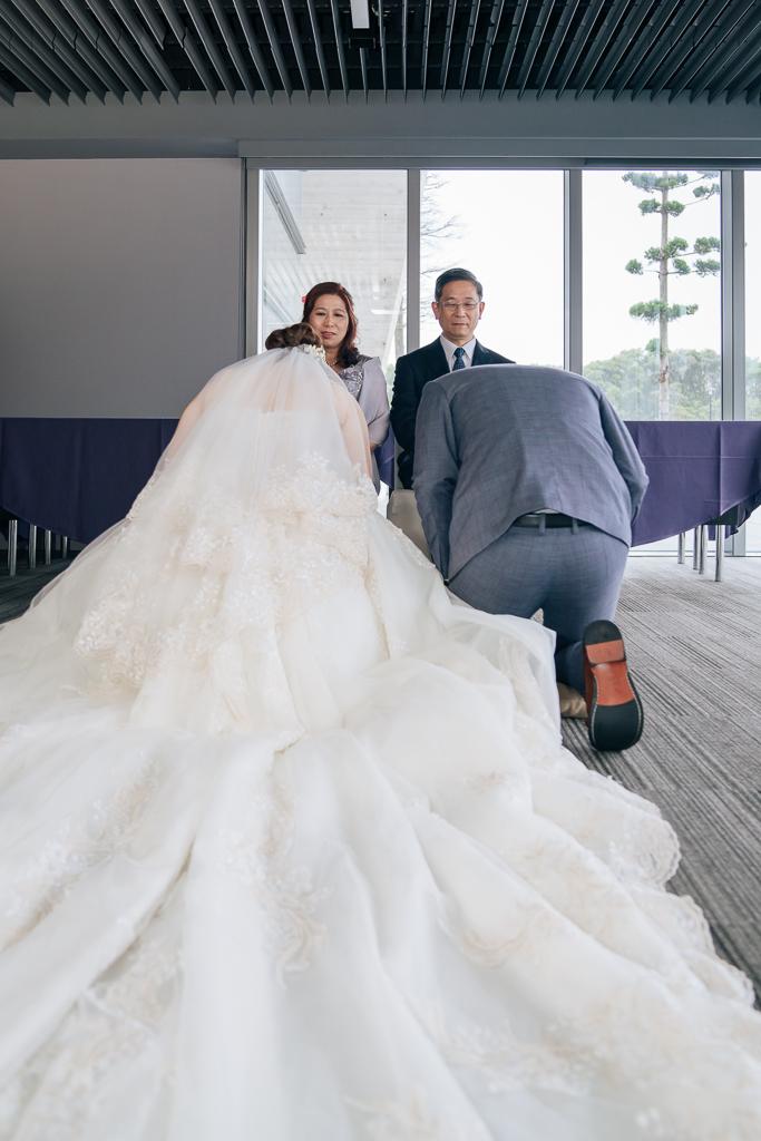 WeddingDay-00425
