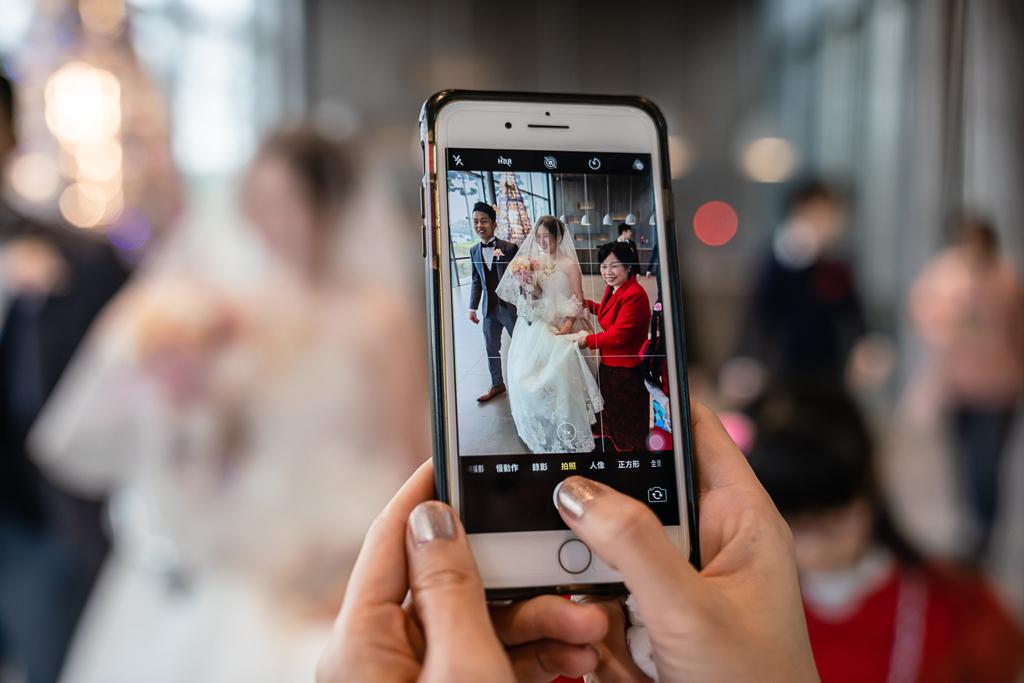 WeddingDay-00489