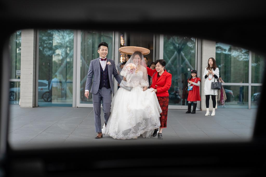 WeddingDay-00497