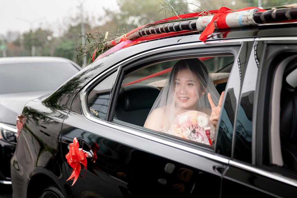 WeddingDay-00501