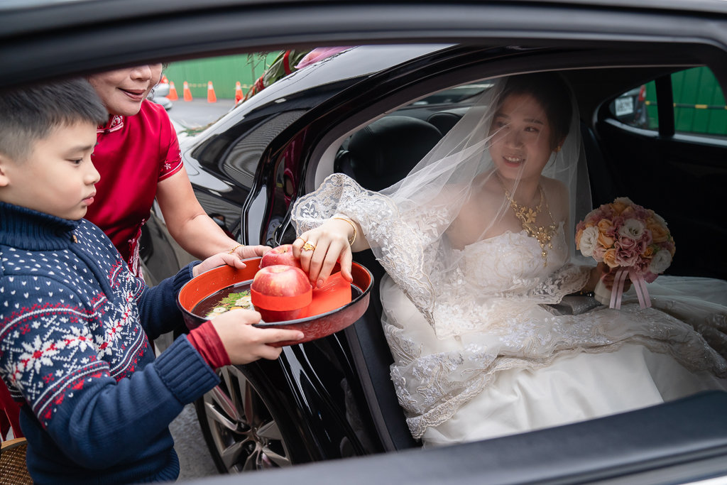WeddingDay-00546