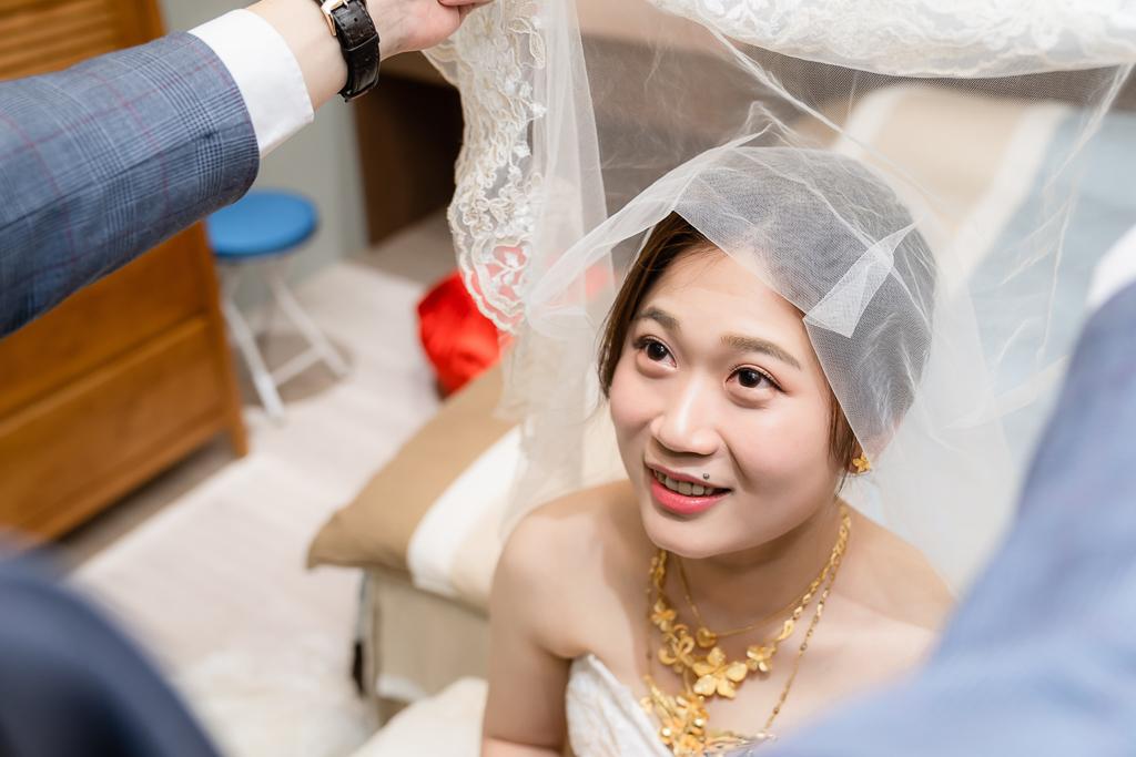 WeddingDay-00567