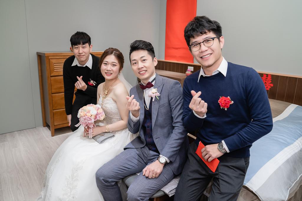 WeddingDay-00577