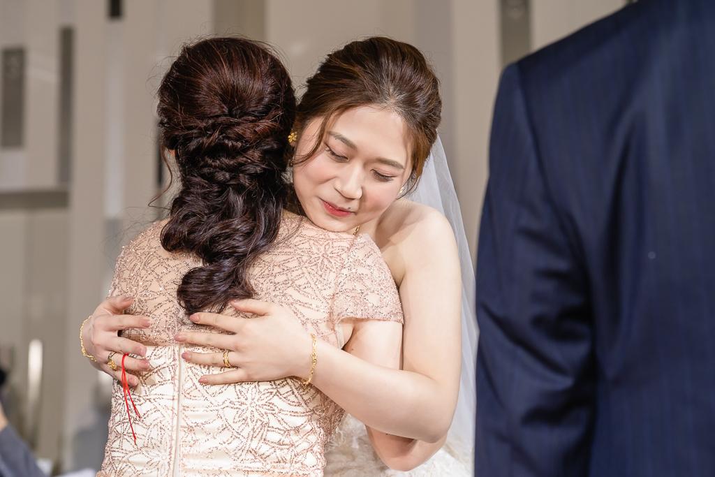 WeddingDay-00736