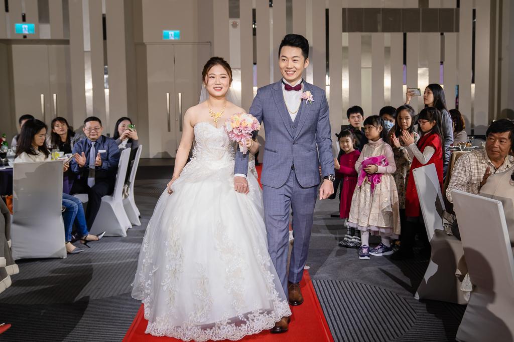 WeddingDay-00751