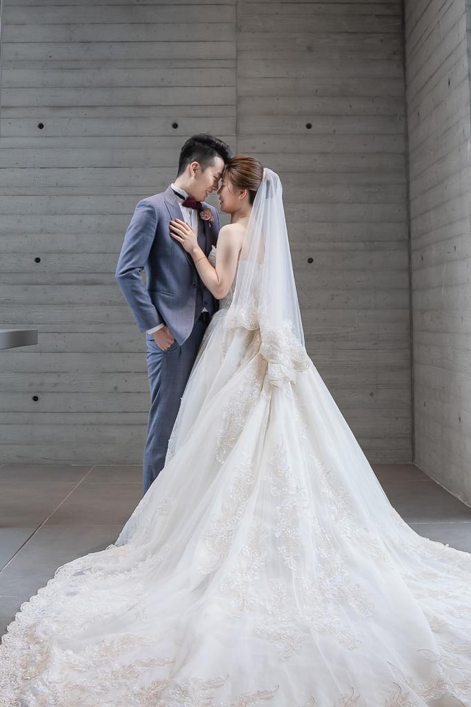 WeddingDay-00809
