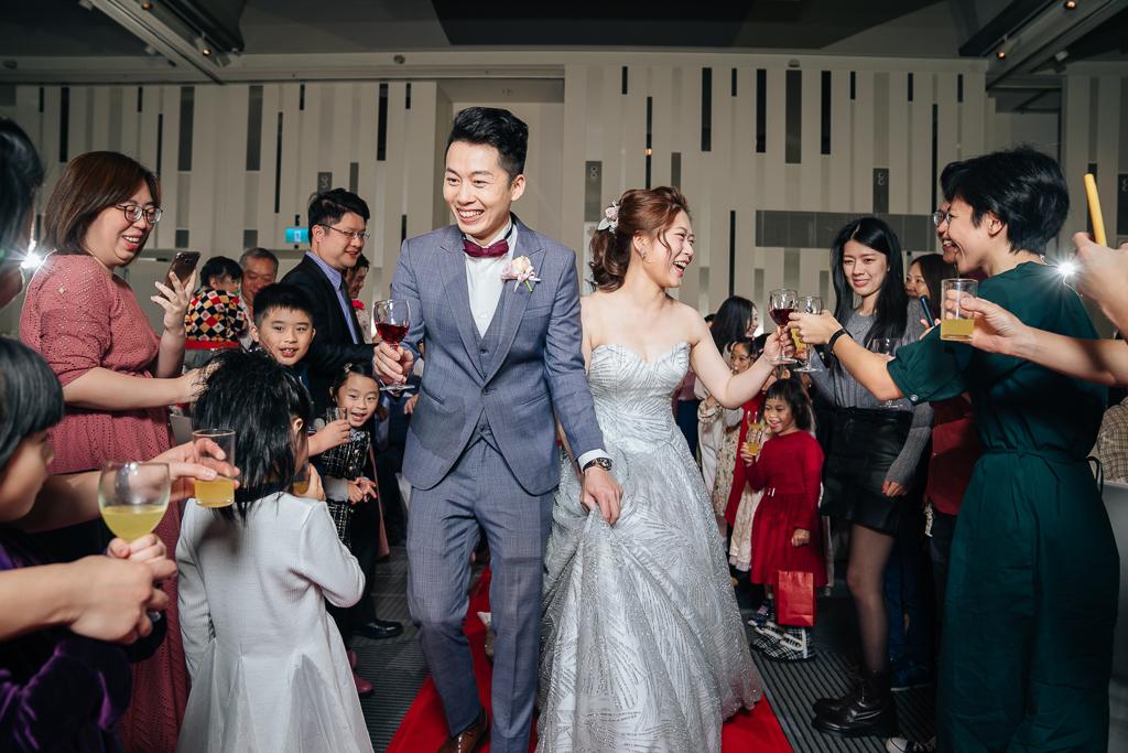 WeddingDay-00870