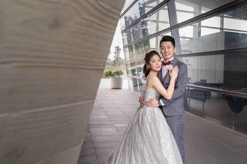 WeddingDay-01147修