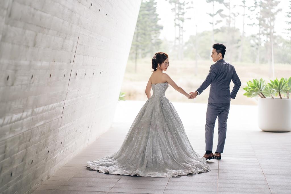 WeddingDay-01149修