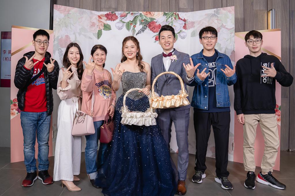 WeddingDay-01252