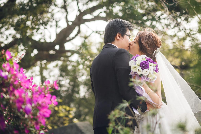婚禮,類婚紗,婚攝,婚禮記錄
